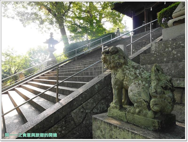 倉敷美觀地區.阿智神社.岡山旅遊.日本老街.image023