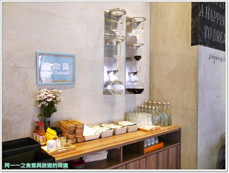 高雄美食.大魯閣草衙道.聚餐.咖啡館.now&then,下午茶image019