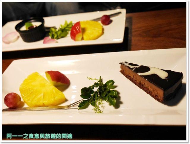 宜蘭羅東美食.大洲魚寮.無菜單料理.海鮮. 景觀餐廳image048