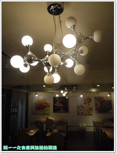 台北永康街美食捷運東門站美式義式料理肯恩廚房focus kitchemimage021