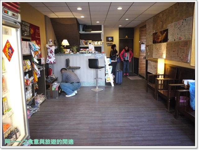 台東太麻里民宿金崙溫泉一田屋image041