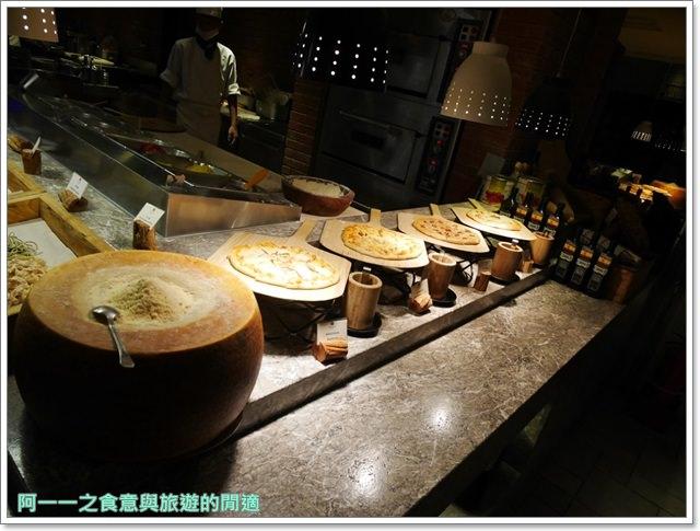 新莊美食吃到飽品花苑buffet蒙古烤肉烤乳豬聚餐image042