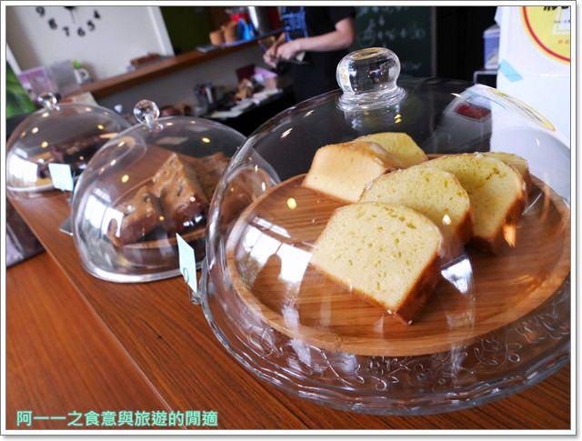 宜蘭羅東美食.三寸日光咖啡.早午餐.下午茶.手工甜點image014