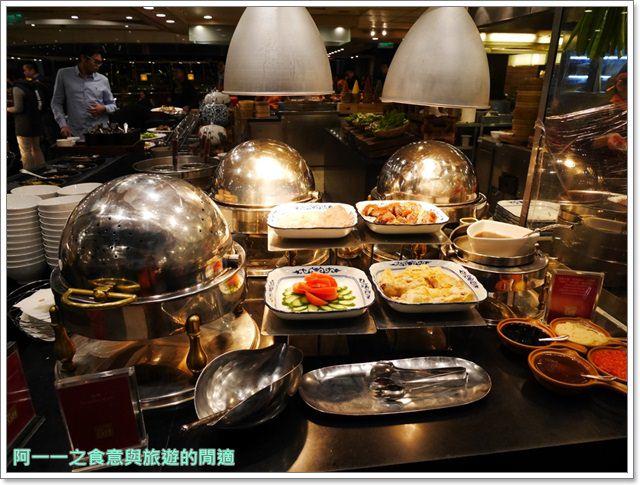 香格里拉遠東國際飯店.遠東cafe.buffet.吃到飽.餐卷image021