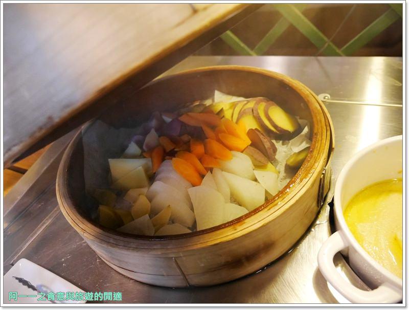 熊本美食.はな阿蘇美.吃到飽.buffet.霜淇淋.九州.image021