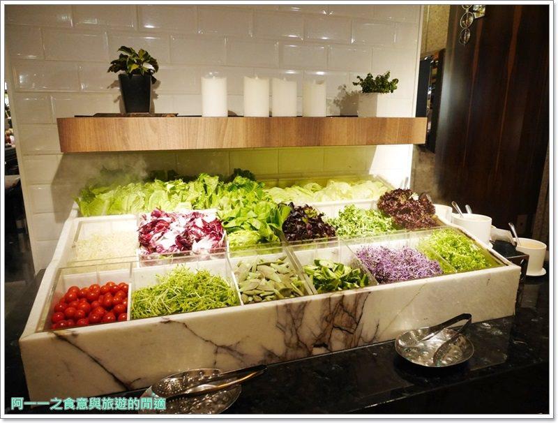 豐food海陸百匯.吃到飽.buffet.典華.大直美食.image015