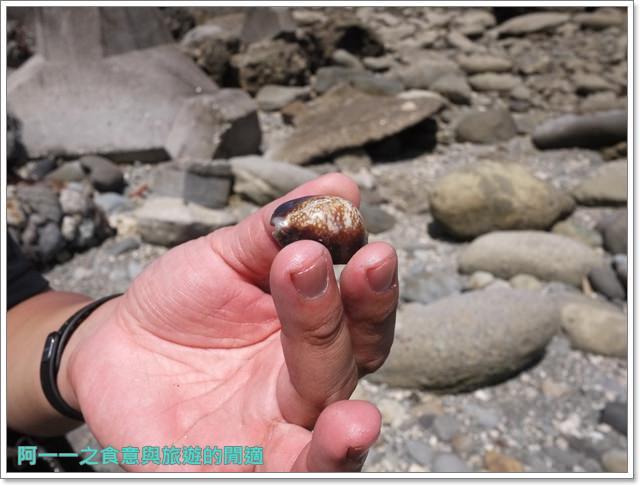 台東美食旅遊來看大海義大利麵無敵海景新蘭漁港image089