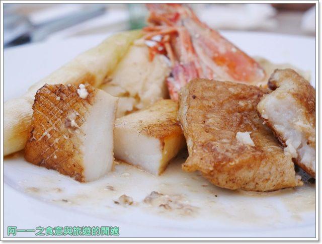 陽明山餐廳推薦.白房子.洋蔥.台北早午餐.下午茶.老屋image060