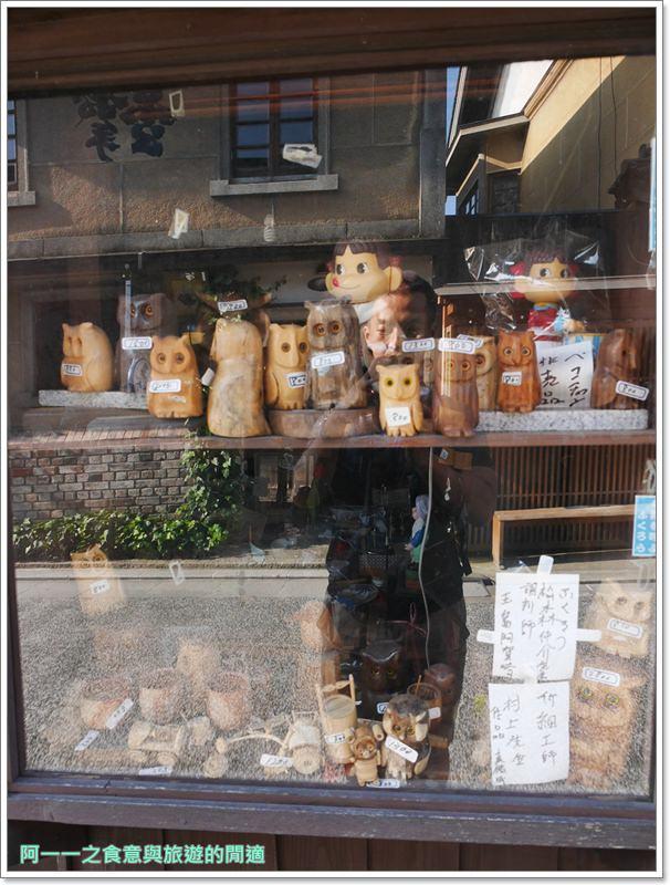 倉敷美觀地區.阿智神社.岡山旅遊.日本老街.image056