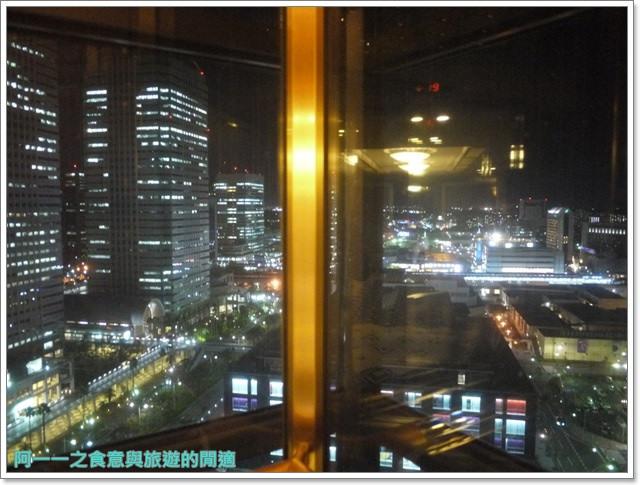 日本東京自助住宿東京迪士尼海濱幕張新大谷飯店image029