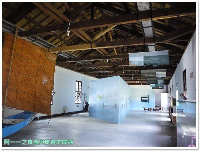 北海岸旅遊.景點.淡水海關碼頭.古蹟.博物館.親子.老街image017