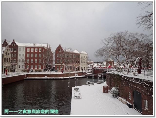 九州旅遊.豪斯登堡.光之王國.雪.日本.主題樂園image024