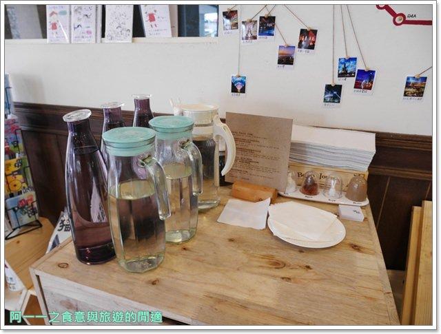 高雄貓餐廳.捷運中央公園站美食.描屋.早午餐.下午茶image022