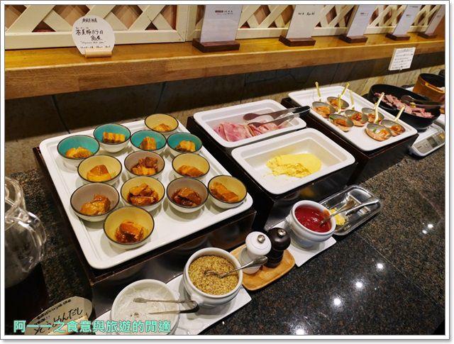 Hotel-Piena-Kobe.神戶皮耶那飯店.breakfast.japan.no1.buffetimage065