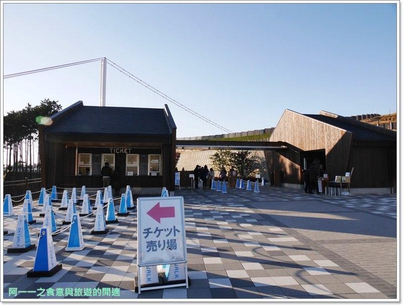 三島SkyWalk.步行吊橋.富士山.靜岡景點image029