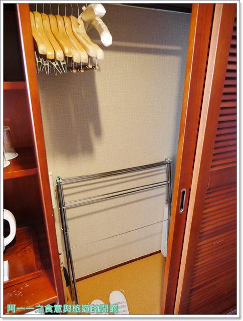 沖繩住宿 喜瀨海灘皇宮酒店.Kise-Beach-Palace.海景飯店image025