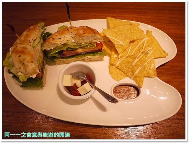 捷運忠孝新生站美食華山餐廳咖啡時光image016