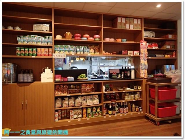 新北市三芝美食泰式料理泰味屋image004