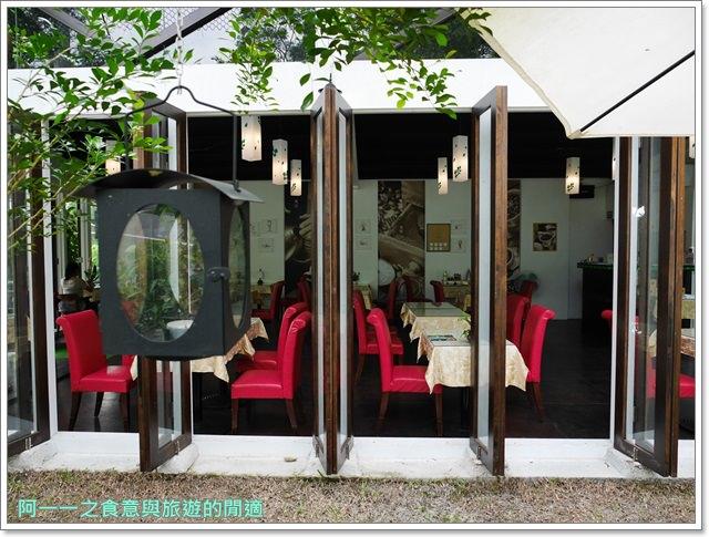新竹峨眉.美食.十二寮.七里香景觀咖啡.下午茶image022