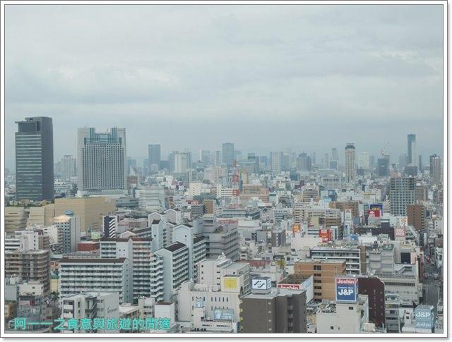 通天閣.大阪周遊卡景點.筋肉人博物館.新世界.下午茶image050