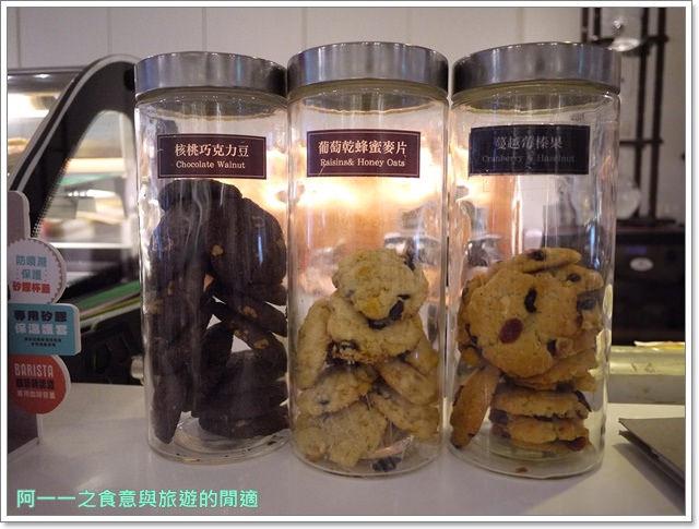 捷運忠孝新生站美食華山餐廳咖啡時光image008