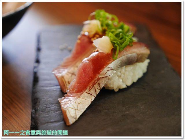台中北屯美食.鮨匠手作壽司.平價日式料理.無菜單image040