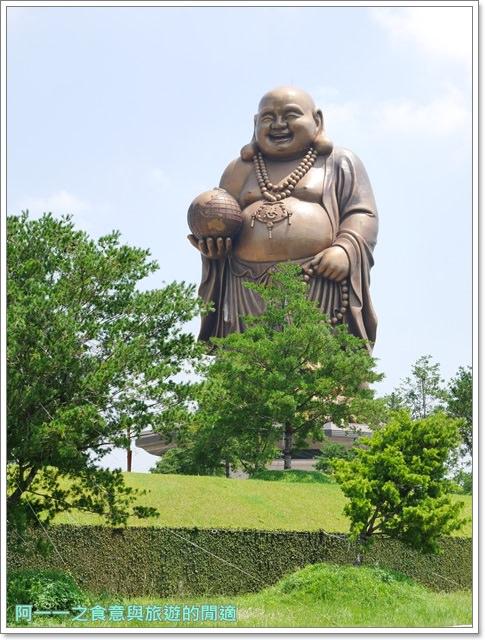 好客竹縣套裝輕旅行峨嵋湖富興老茶廠十二寮農場image022