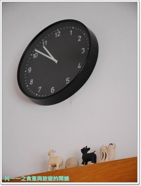捷運三重國小站美食.咖啡館.木童繪本咖啡.下午茶.不限時.免費wifi.插座image018