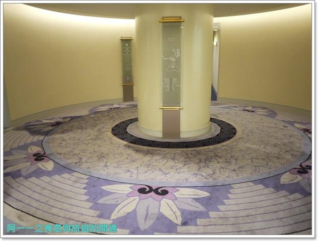 日本東京自助住宿東京迪士尼海濱幕張新大谷飯店image022
