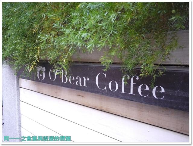 捷運士林站美食下午茶鬆餅歐比爾義大利麵image003