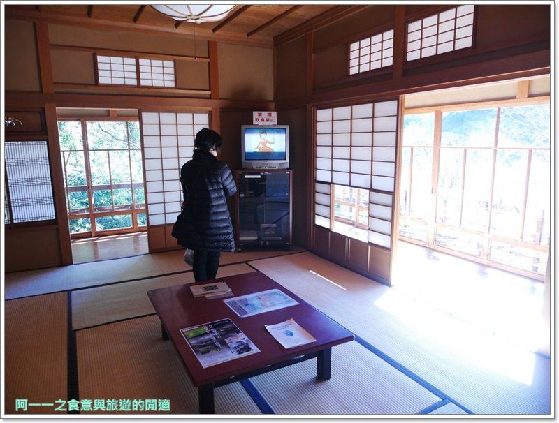 靜岡旅遊.熱海梅園.來宮站.賞花.梅花image048