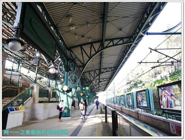 香港迪士尼樂園.懶人包.玩樂攻略.hongkongdisneylandimage005