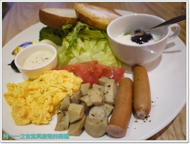 捷運中山站美食下午茶早午餐松山線佐曼咖啡館image029