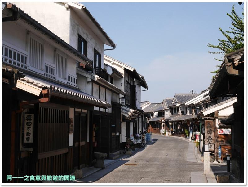 倉敷美觀地區.阿智神社.岡山旅遊.日本老街.image001