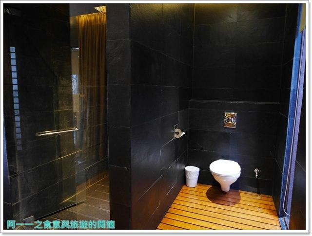台中住宿motel春風休閒旅館摩鐵游泳池villa經典套房image028