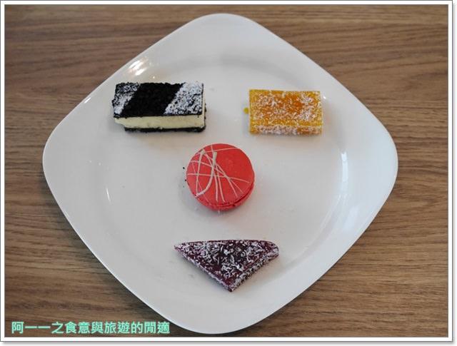 寒舍樂廚捷運南港展覽館美食buffet甜點吃到飽馬卡龍image070