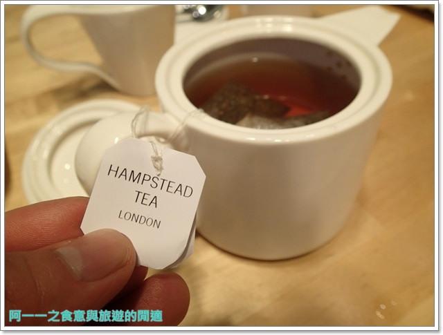 三芝美食吐司甜蜜屋下午茶蛋糕甜點馬卡龍image028
