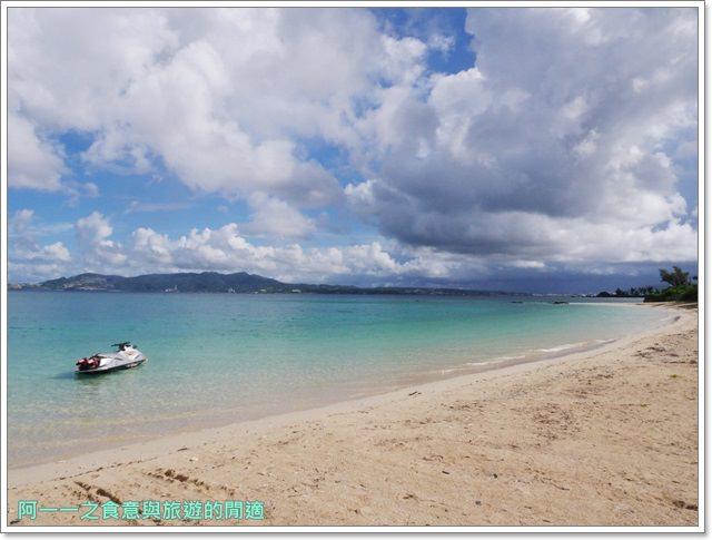 沖繩住宿 喜瀨海灘皇宮酒店.Kise-Beach-Palace.海景飯店image086