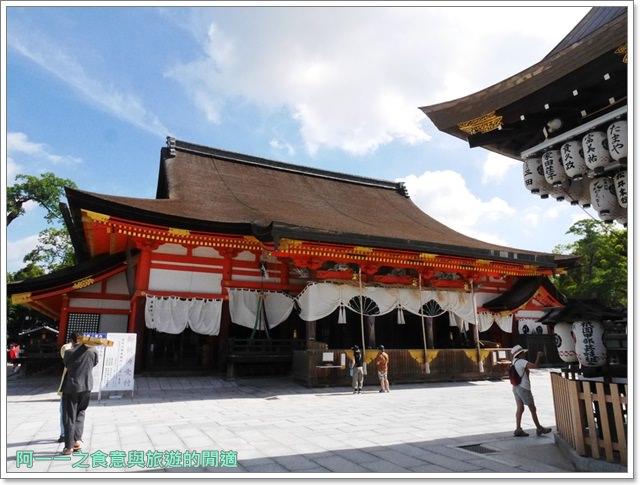 八坂神社.花見小路.鴨川納涼床.京都旅遊.日本自助image041