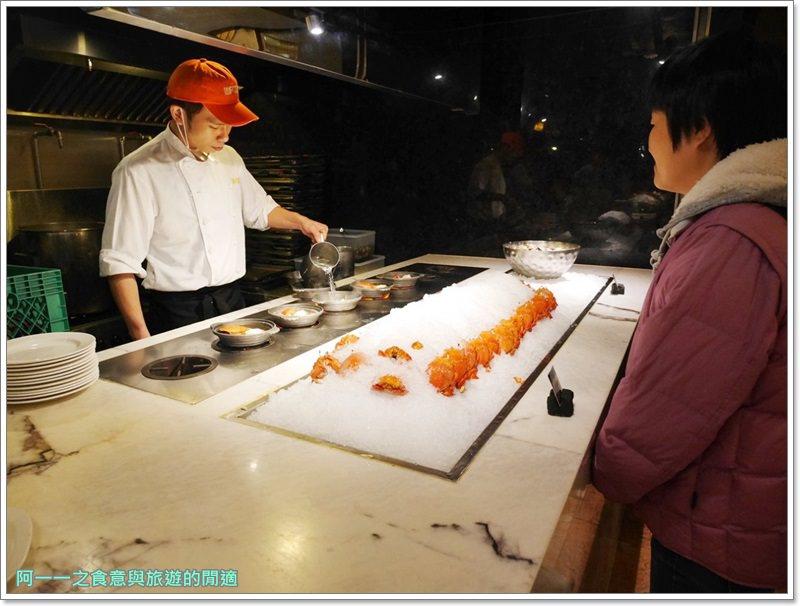 豐food海陸百匯.吃到飽.buffet.典華.大直美食.image029
