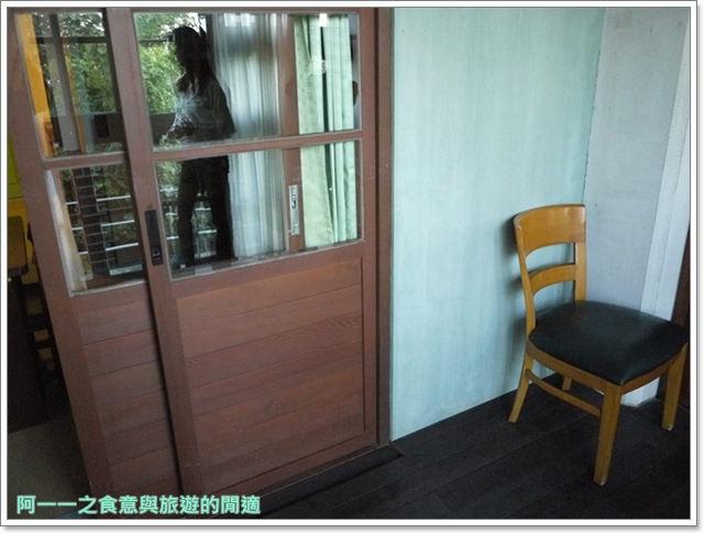 宜蘭傳藝福泰冬山厝image077