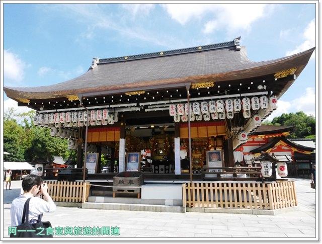 八坂神社.花見小路.鴨川納涼床.京都旅遊.日本自助image034