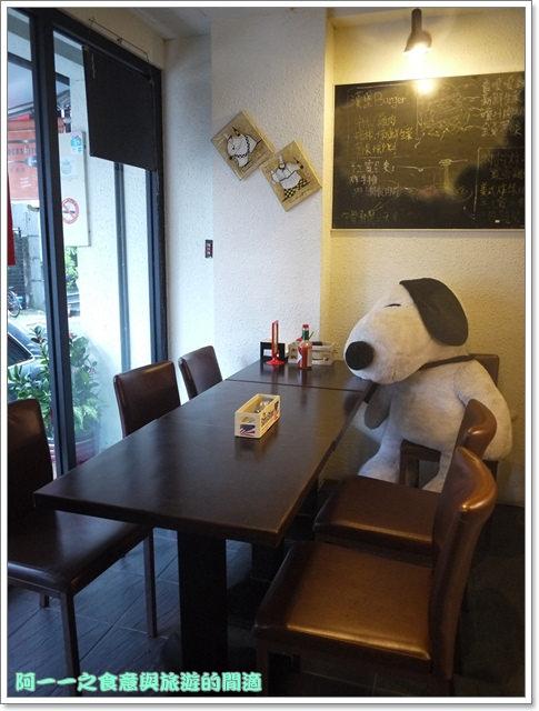 台北永康街美食捷運東門站美式義式料理肯恩廚房focus kitchemimage011