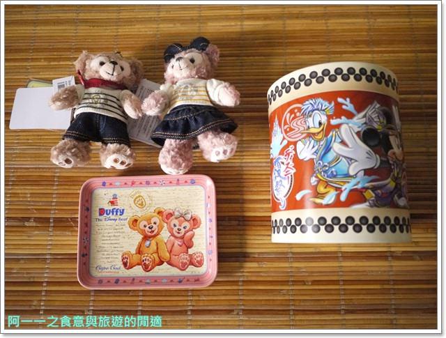 東京伴手禮點心銀座たまや芝麻蛋麻布かりんとシュガーバターの木砂糖奶油樹image007