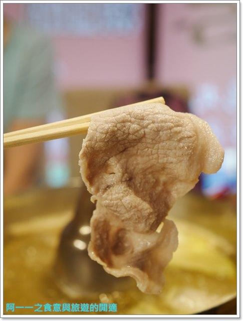 京都美食.豚涮涮鍋英.吃到飽.火鍋.德島阿波豬.阿波尾雞.日本旅遊image031