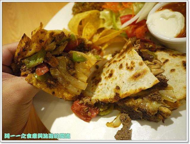 台北永康街美食捷運東門站美式義式料理肯恩廚房focus kitchemimage085