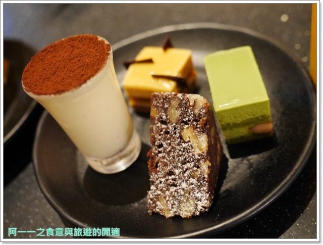 新莊美食吃到飽品花苑buffet蒙古烤肉烤乳豬聚餐image088