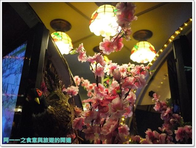 西門町捷運西門站美食東一排骨老店蛋蜜汁image009
