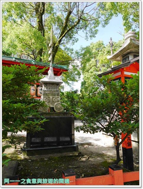 八坂神社.花見小路.鴨川納涼床.京都旅遊.日本自助image028