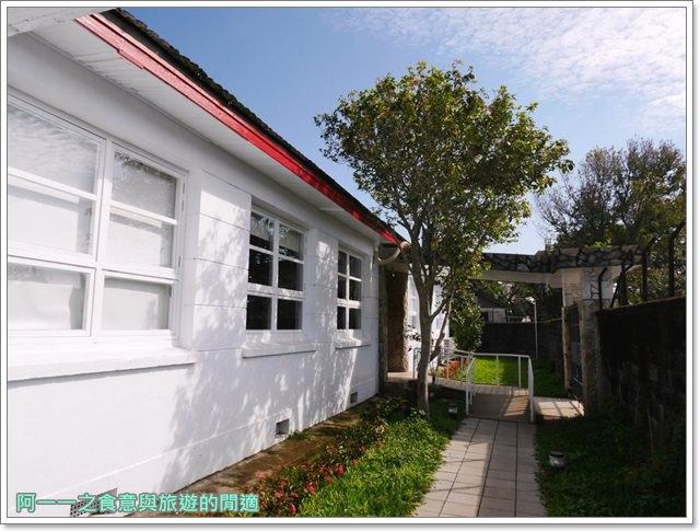 陽明山餐廳推薦.白房子.洋蔥.台北早午餐.下午茶.老屋image012